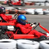 Karting Melton Mowbray, Leicestershire, Nottinghamshire
