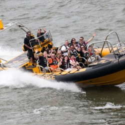 RIB Boating United Kingdom