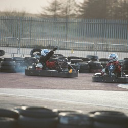 Motor Sports United Kingdom